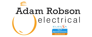 Electrician in Thirsk